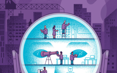 2019 Global Human Capital Trends | Deloitte Insights