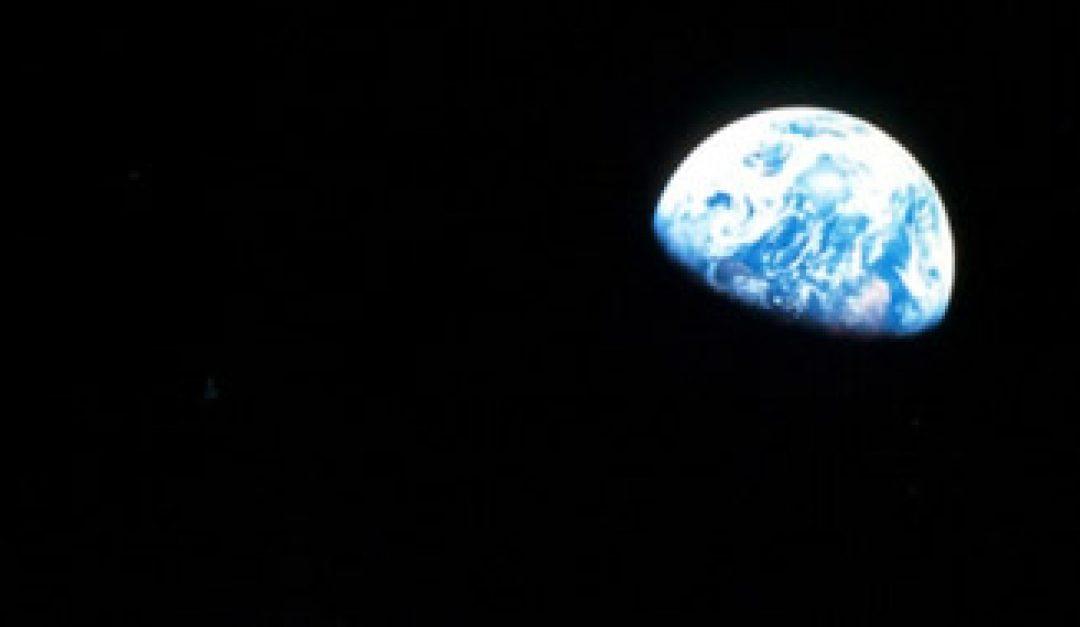 Rettung der Welt: Was Sie sofort tun können: Zehn Empfehlungen – Debatten – FAZ