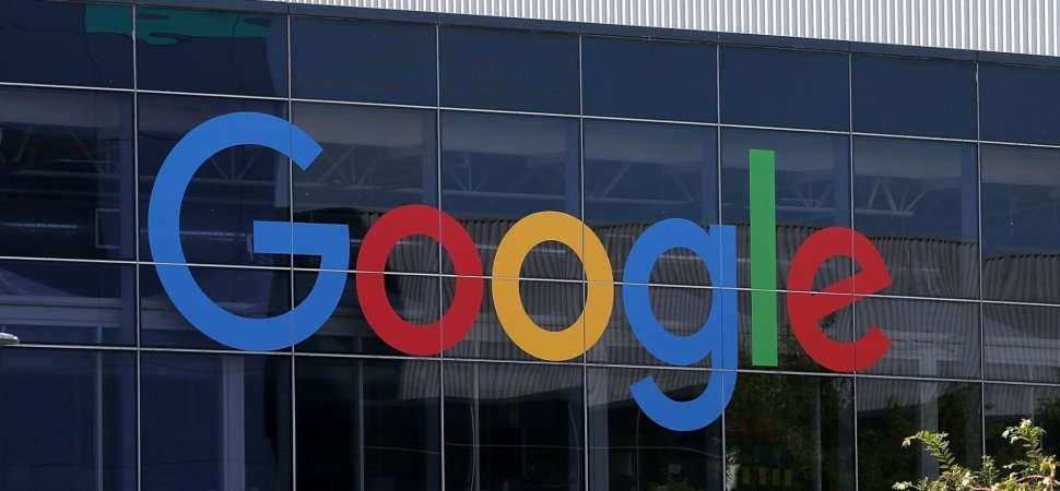 Google Spent Years Studying Effective Bosses. Now They Teach New Managers These 6 Things | Inc.com