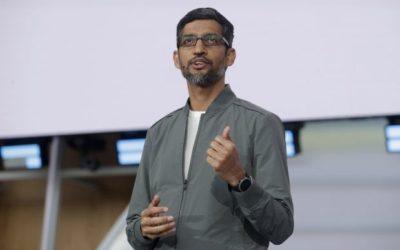 Erfolgreiche Teamarbeit: Die 5 wichtigsten Voraussetzungen – laut Google – t3n – digital pioneers