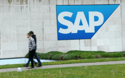 At Germany's SAP, employee mindfulness leads to higher profits – Reuters