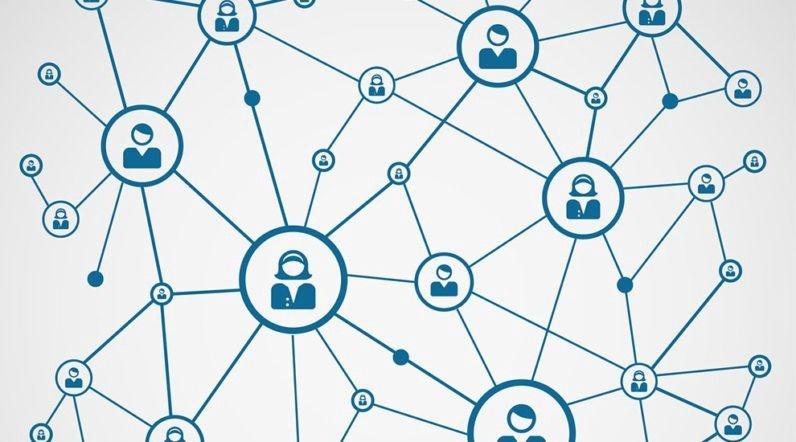 The Power of Weak Ties – Towards Data Science