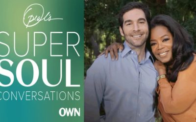 Super Soul Conversations – EP.#127: Jeff Weiner: Leading with Compassion – YouTube