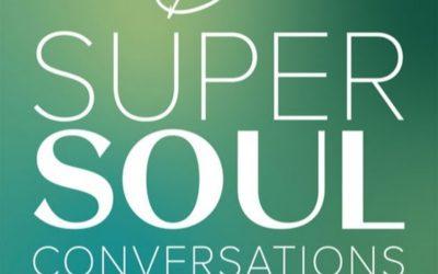 Super Soul podcast  – YouTube