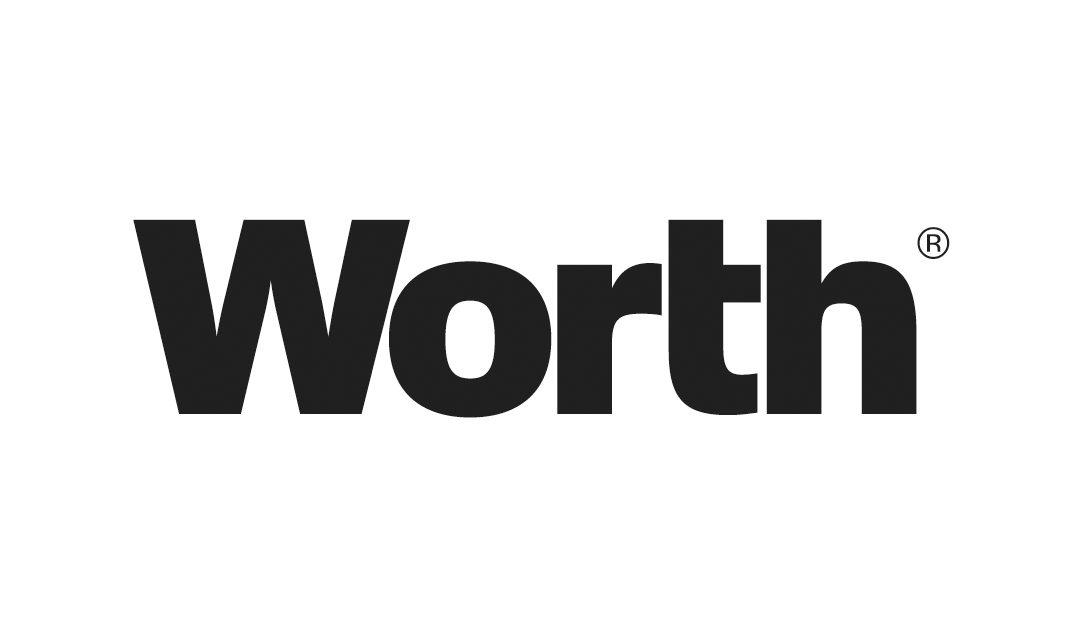 Home – WorthHome – Worth
