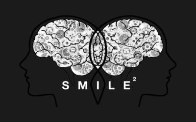 Unlearning • LITFL Medical Blog • MIME