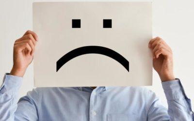 7 Missverständnisse in der Konfliktlösung im Team