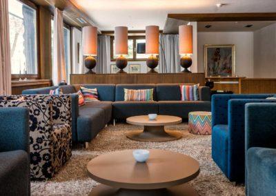 Chesa-Rustica-Lounge